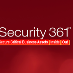 Security 361